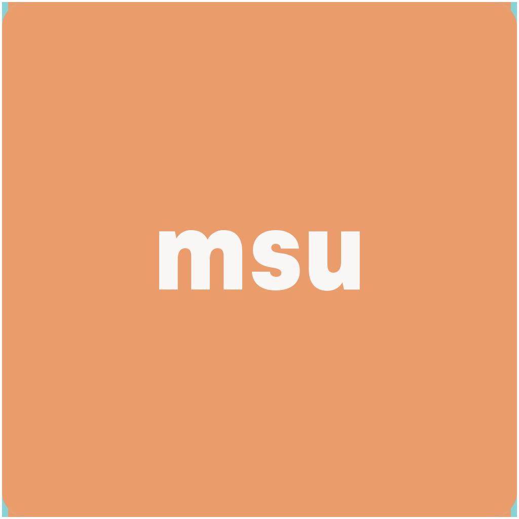 MSU Venue