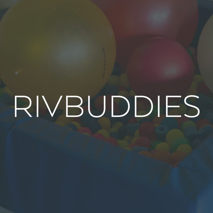 RivBuddies