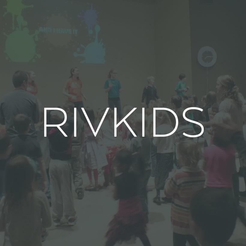 RivKids