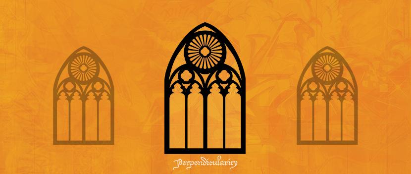 Perpendicularity